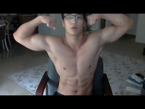 19 yr old hot body bates part 1 7