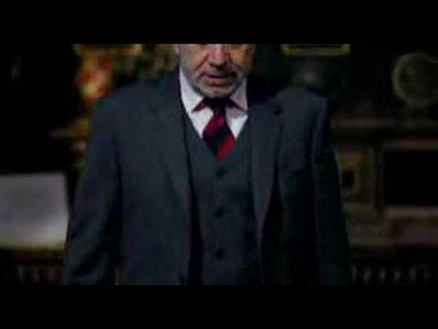 Download The Apprentice UK: Series 4, Episode 8 - 1 of 6