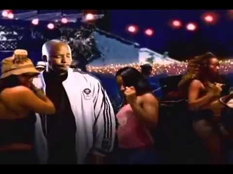 Warren G - Get U Down ft. Snoop Dogg, Ice Cube, B-