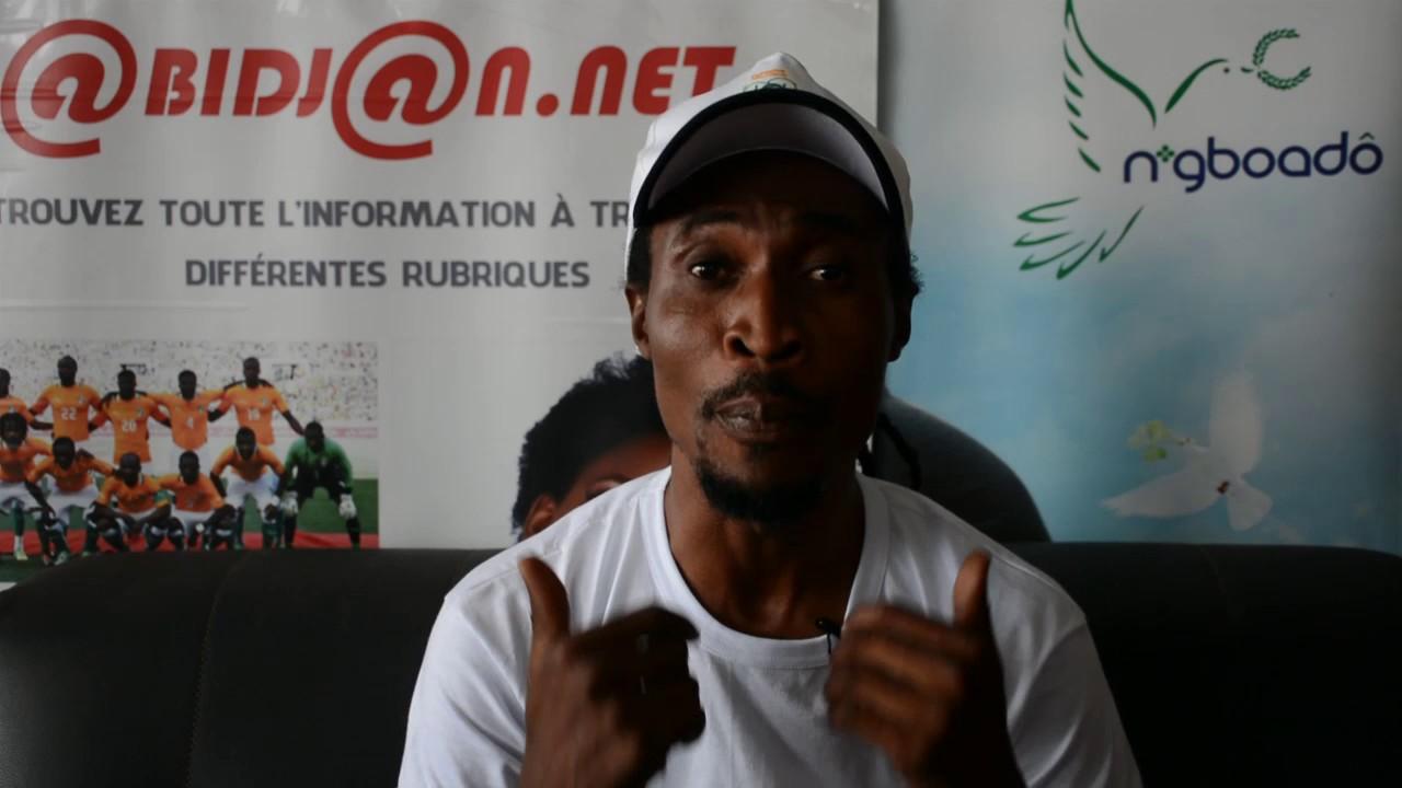 Société: l'ONG Ngboadô lance son action caritative