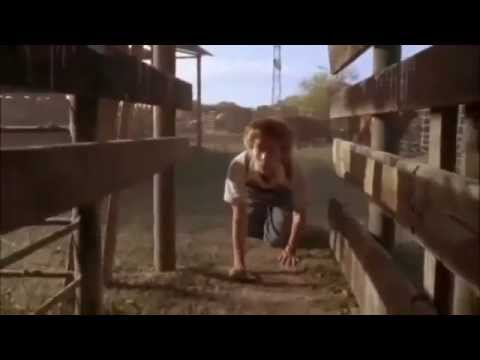 Temple Grandin Trailer Biopic Autismo Youtube