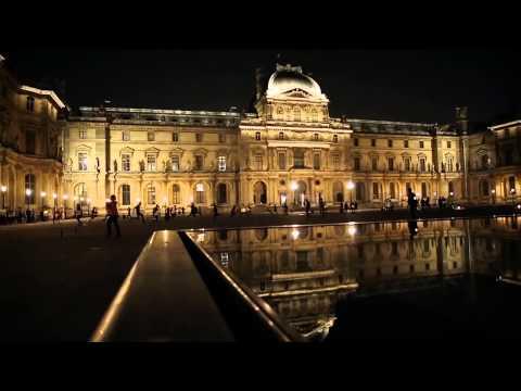 Allyson felix - WE RUN PARIS