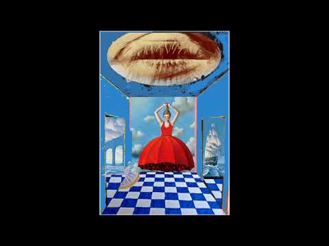WOMAN CHESS ENIGMA animation and music c n couvelis χ ν κουβελης