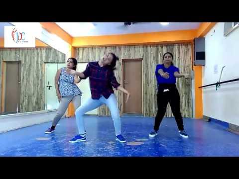 MAR GAYE    BEIIMAN LOVE    DANCE choreography   ...