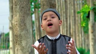 Muhammad Hadi Assegaf - Muhammad Nabina (Shalawat) (Official Video)