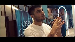 Veg-NonVeg & Bhane in Mumbai | Store Tour | MainstreetTV