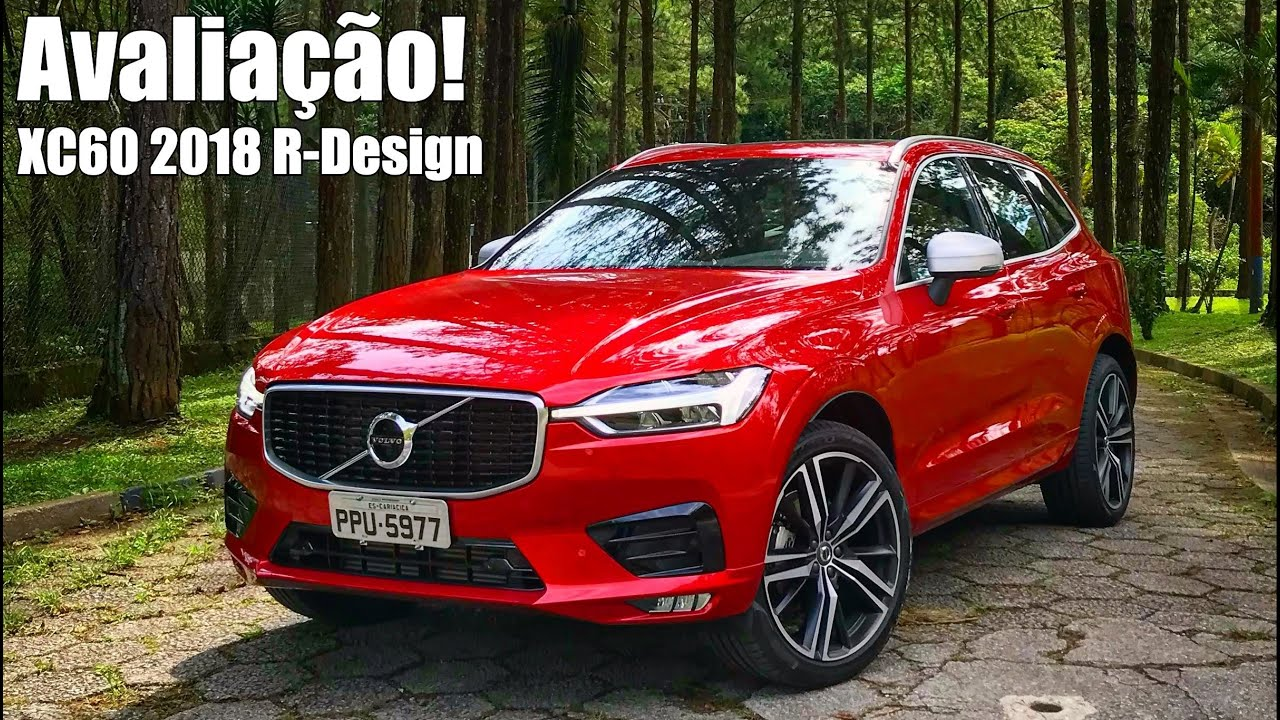 volvo v60 drive r design volvo v60 r design 2011 picture volvo v60 d5 awd review autocar. Black Bedroom Furniture Sets. Home Design Ideas