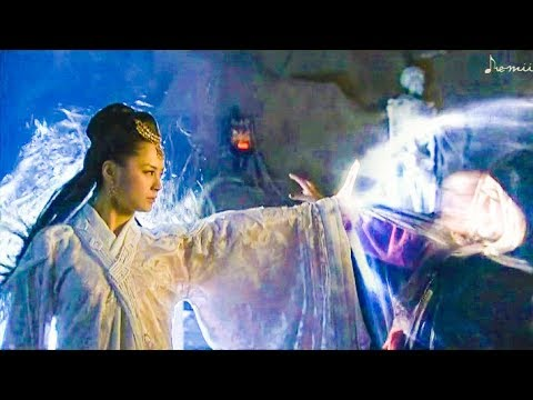 Is Chi Energy a Complete Imagination - No Touch Martial Arts Reality - Part 11