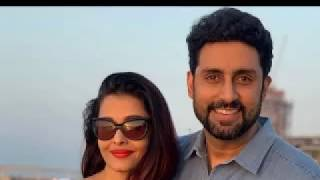 Айшвария Рай и Абхишек Баччан на Мальдивах. Новости Болливуда апрель 2019