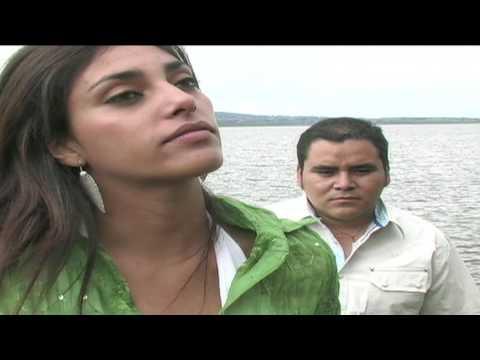 EL TRONO DE MEXICO | GANAS DE VOLVER A AMAR | (VIDEO OFICIAL)