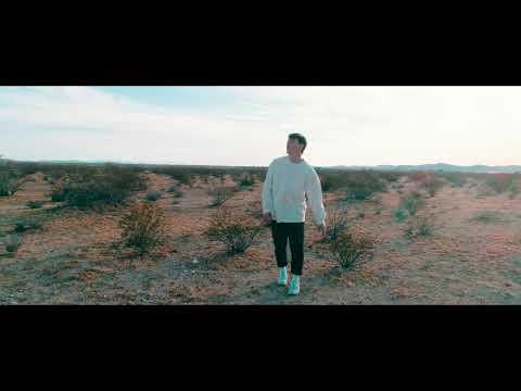 Kayden - Colder (Music Video)