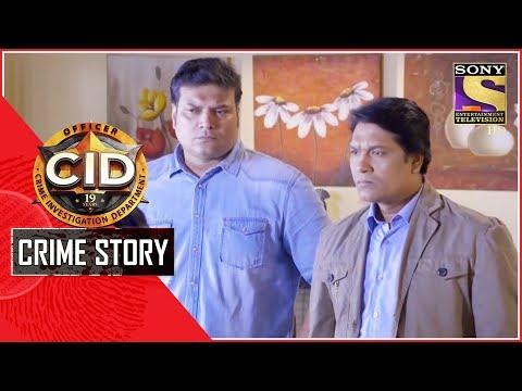 Crime Story | The Inevitable | CID