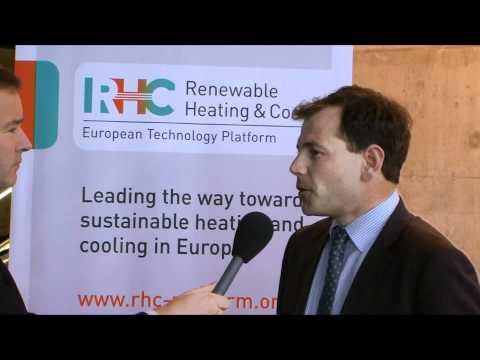 EGEC - European Geothermal Energy