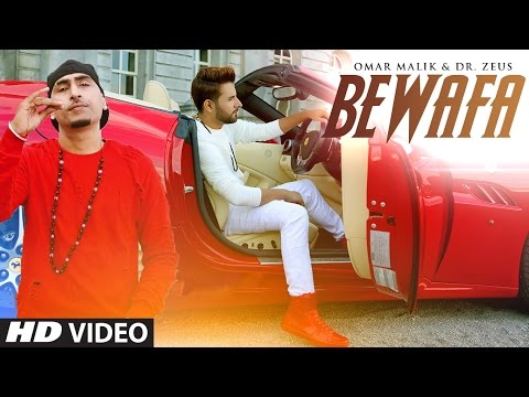 "Thumbnail: ""Bewafa"" Video Song 