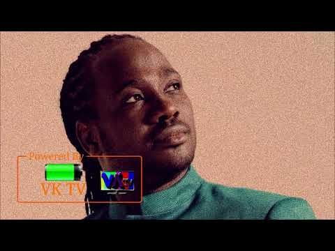 I-Octane - Them Use To Laugh (November 2017)