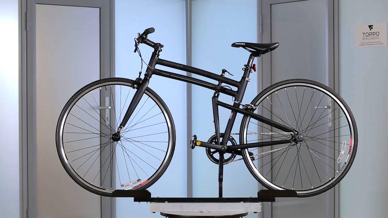 стоит задуматься велосипеды на садоводе москва ответа вопрос, почему