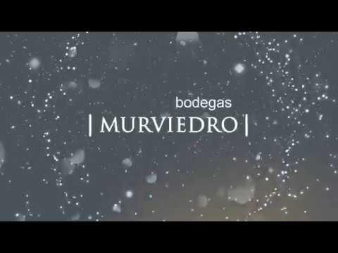 Felicitación Navidad 2017 - Bodegas Murviedro