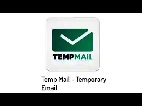 Temp Mail Приложение которое спасет всех читеров! ЧИТАТЬ ОПИСАНИЕ