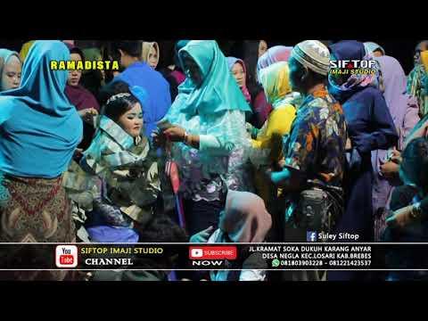 sawer-panaganten---all-artis-|-ramadista-live-dukuh-arab-cawiri-malahayu-12-juni-12019