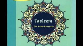 Sabri Brothers - Tasleem - Man Kunto Maula 2