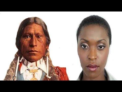 13f. Revolutionary Limits: Native Americans