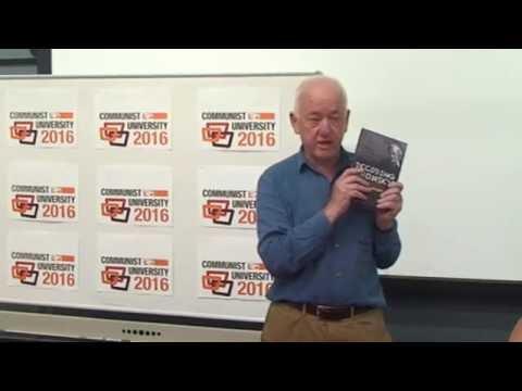 Chris Knight: Noam Chomsky decoded