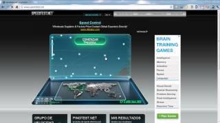 Prueba 3G Plus 28 de julio Digitel San Fernando de Apure