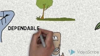 New Hope Community Landscaping