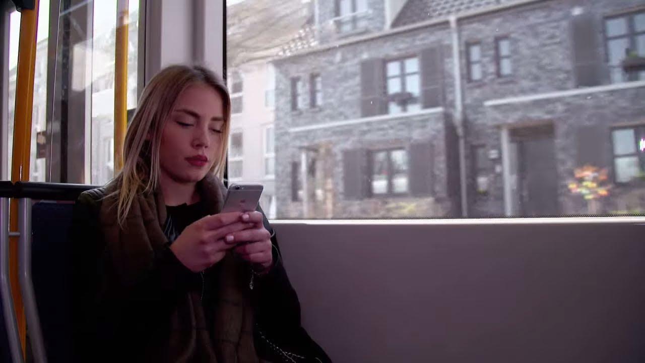 Mobilfunkverträge – Schluss mit langen Laufzeiten