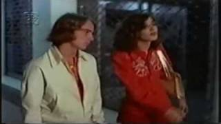 Movie Clip - Amor Bandido - 1979 - Bruno Barreto