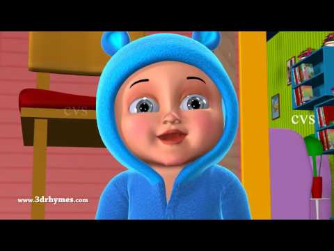 Thumbnail: JOHNY JOHNY BABY SONGS CHILDREN BAD KIDS KIDS BABY STEALS JOHNY JOHNY SONG BAD BABY STEALS TODDLERS