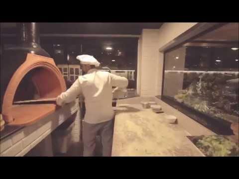 Turks restaurant in amsterdam youtube for Turks restaurant amsterdam
