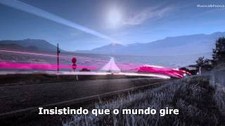 Willie Nelson - On The Road Again Legendado Tradução