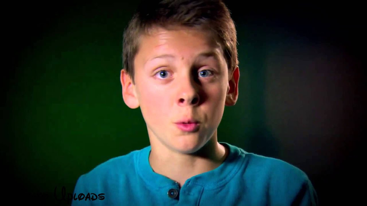 Jacob Bertrand Inside The Force Awakens Trailer Youtube
