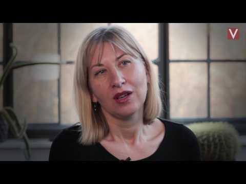 20161206 Karin Frei - Danske traditioner i Argentina