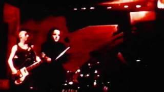 "TAEDIUM VITAE ""sexy death"" live (19 Mai 1997).wmv"