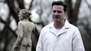 Video Scene from Rectify ep. 201 Running with the Bull download MP3, 3GP, MP4, WEBM, AVI, FLV November 2017