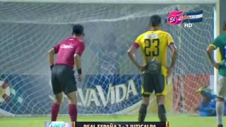 Video Resumen Jornada 10 Liga Nacional de Honduras download MP3, 3GP, MP4, WEBM, AVI, FLV Oktober 2018