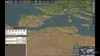 Making History II: The War of the World PC Games Trailer -
