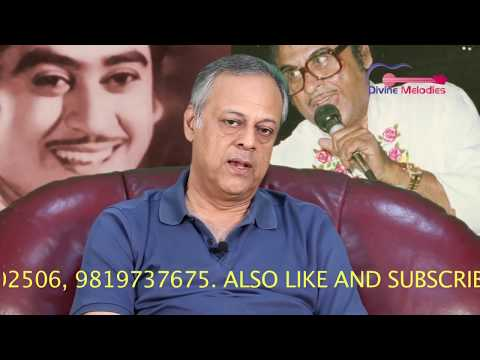 SHAILENDRA SINGH INTERVIEW | PLAYBACK SINGER \ ACTOR | Indian ghazal singer
