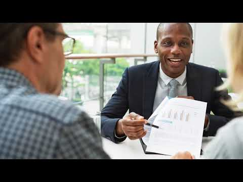 Business Development / Procurement Manager / Business, Finacial, Data Analyst Careers