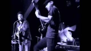 dredg - Where I'll End Up (live)