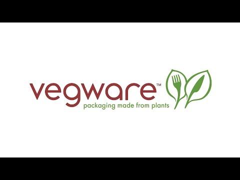 Vegware -Eco Packaging