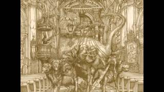 Ghost B.C. - Idolatrine (AUDIO)