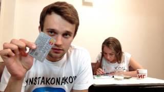 видео Как закрыть кредитную карту Тинькофф