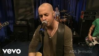 Daughtry - Used To