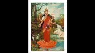 Ksheerabdhi Kanyakaku by Susila Pappu.wmv