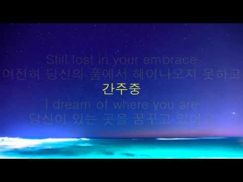 Lara fabian adagio lyrics doovi - Adagio lyrics il divo ...