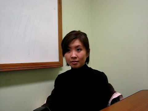 Sarah Huong Duong Huynh Dual Identity streaming vf