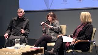 O wspólnej codzienności Żydów i Chrześcijan | Panel podczas Dnia Judaizmu w Łodzi